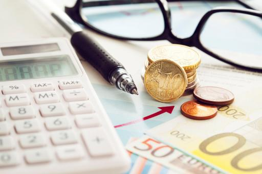 Algemene Administratie van de Fiscaliteit