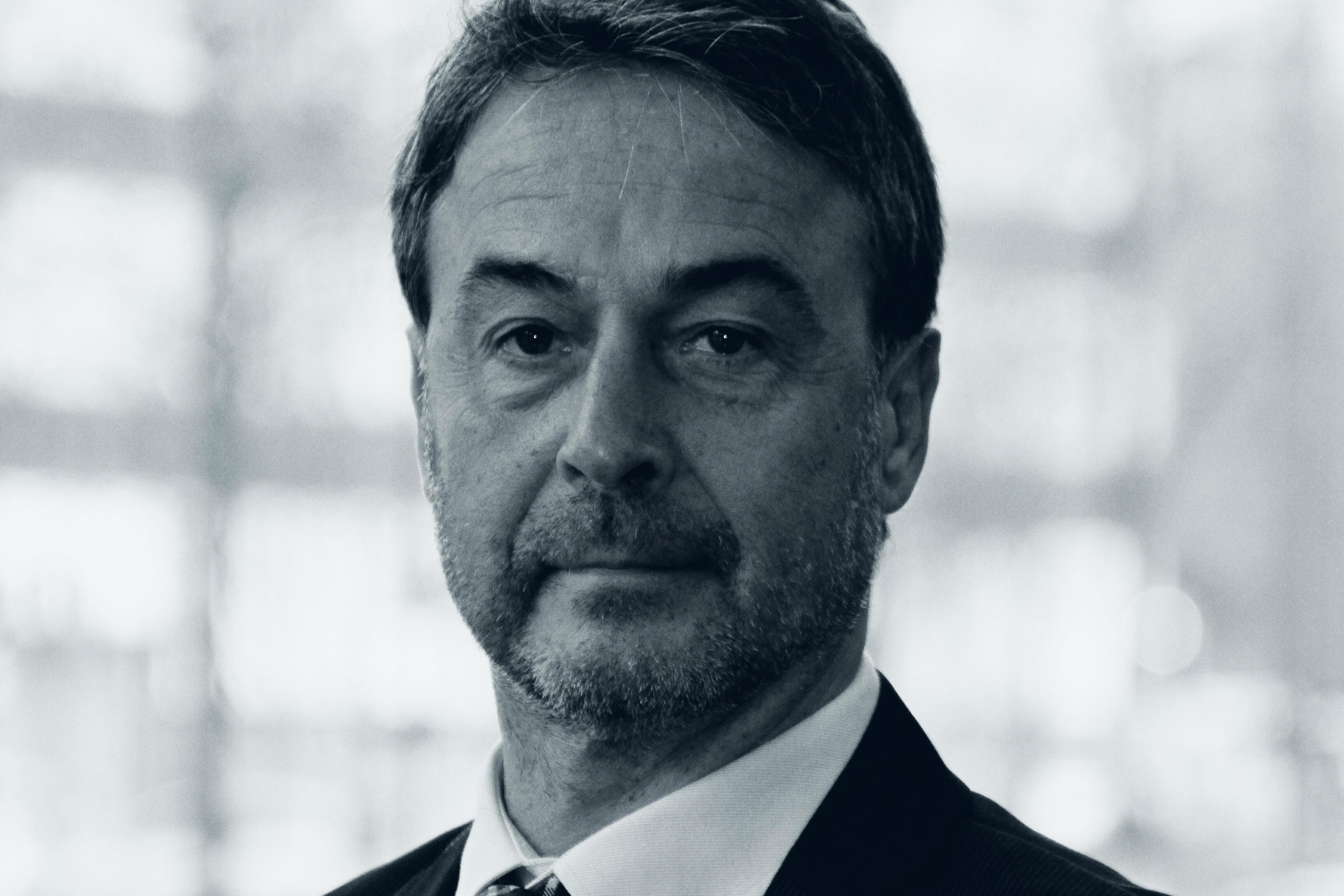 Jan Helsen