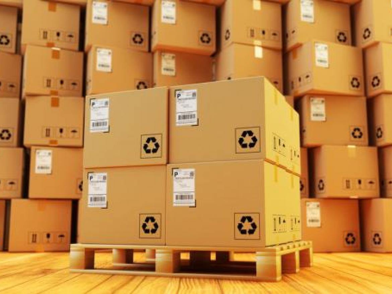 Stafdienst Logistiek