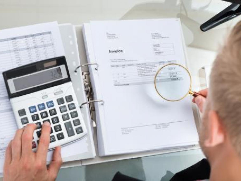 Algemene Administratie van de Bijzondere Belastinginspectie